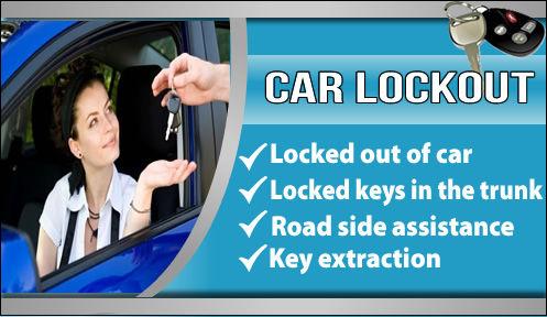 Honda Key Replacement Columbus Ohio | call (614)591-4550