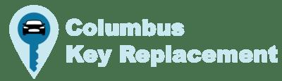 Columbus Key Replacement